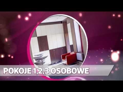 http://www.hotels24.com.pl/hotele-lodz/boutique-hostel.html … Boutique Hostel Łódź ul. Stefanowskiego 17 - hostel położony w centrum Łodzi
