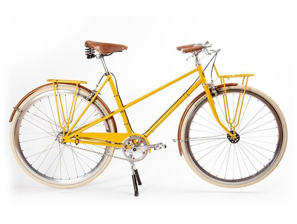 10 Best City Bikes Bicycle City Bike Bike
