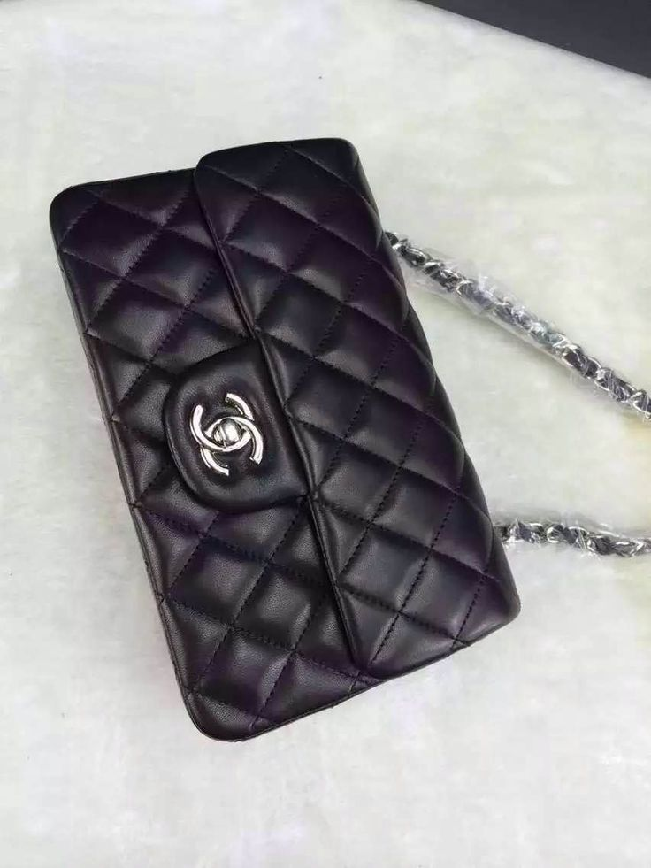 #chanelBag #chanel #internet ID : 20611(FORSALE:a@yybags.com) , designers like chanel, chanel purse stores, chanel boutique online, order chanel online, chanel red handbags, chanel on sale, chanel clutch wallet, chanel online shop europe, chanel handbags for sale, buy chanel online europe, chanel ladies briefcase, chanel leather messenger bag