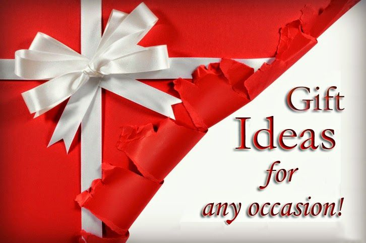 The whole year round is filled with occasions. Do you find it hard to think of the best gift? Looking for something that is impressive and memorable? Here are the best options for you.