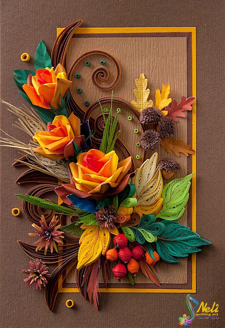 best images about beautiful quilling quilling is a personal email service from microsoft keep your inbox clutter powerful organizational tools and collaborate easily onedrive and