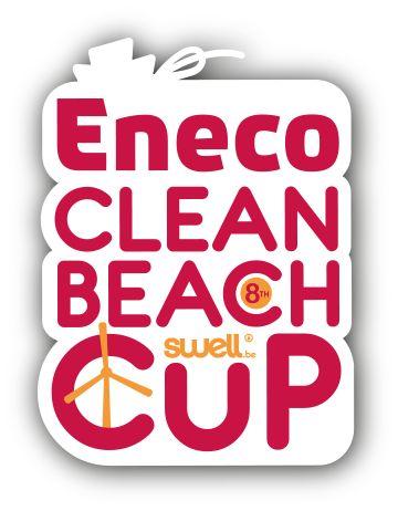 De eneco clean beach cup is een grote strandopruimactie die wordt gedragen door de surfclubs.  Ook Blankenberge doet in 2017 opnieuw mee en dat op zondag 26.03.2017 bij de O Neill Beach Club.