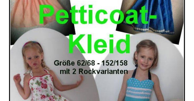 Anleitung petticoat Kleid mit Reißverschluss .pdf