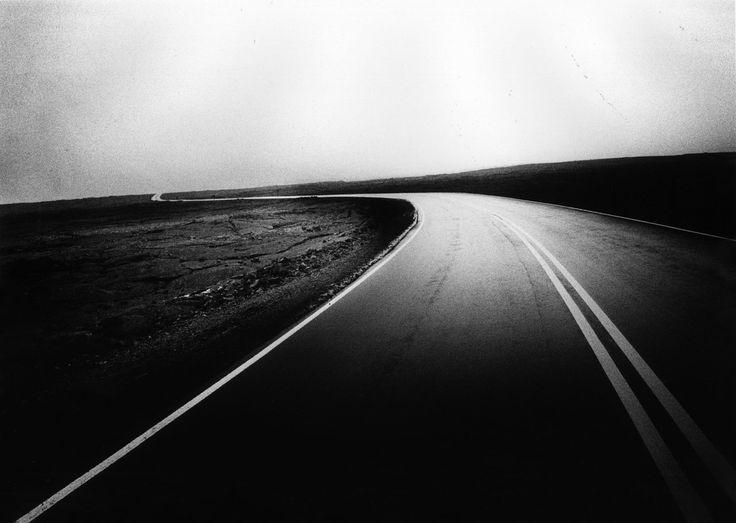 untitled photo by Daido Moriyama, Hawaii series, 2007