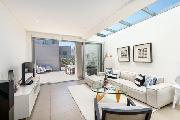 2/33 Marion Street, Leichhardt NSW 2040, Image 8