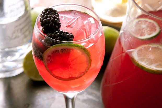 Best 25 rose drink ideas on pinterest rose liquor rose for Fruity pebbles alcoholic drink