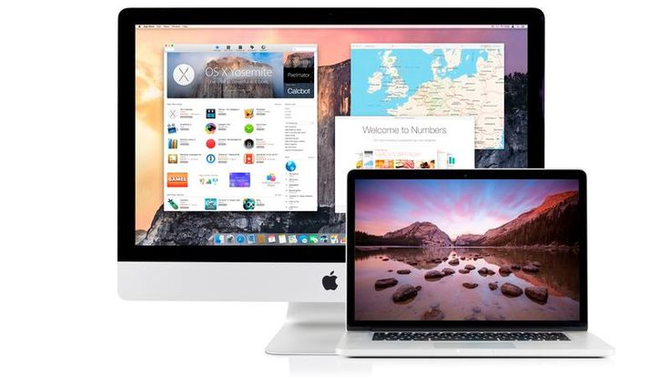 Discover how to wipe all your information and data from macOS and restore a Mac to factory settings - perfect if you're selling an old machine or passing it on to a relative
