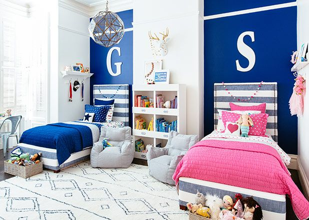 169 best boys and girls room images on pinterest | bedroom ideas