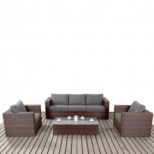 Garden Furniture York 24 best rattan garden furniture images on pinterest | maze, rattan