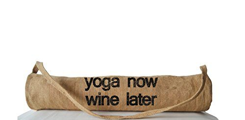 Amore Beaute Handmade Customized Yoga Mat Bag -Lightweigh... https://www.amazon.co.uk/dp/B0119OW0BM/ref=cm_sw_r_pi_dp_VJOxxb72Z9KSD