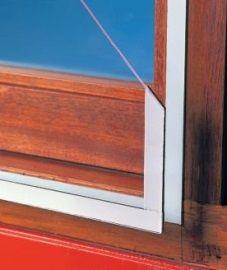8 best diy secondary double glazing kits images on pinterest secondary glazing tw plastics supplies a comprehensive range of cost effective plastic glazing product kits including diy secondary double glazing solutioingenieria Gallery