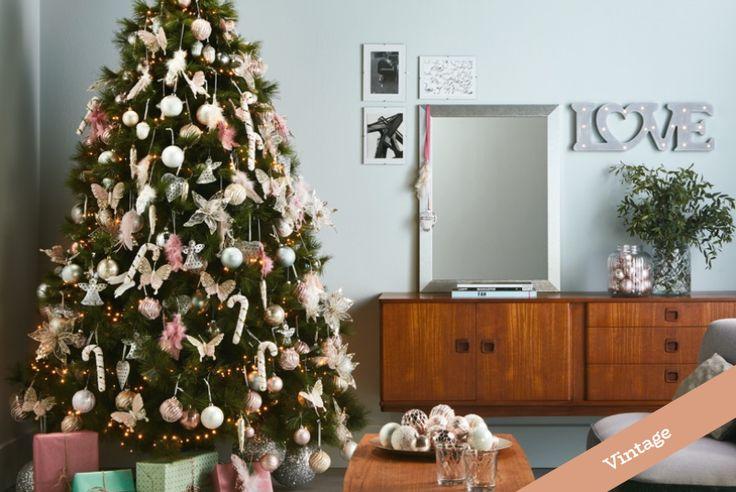¡No dejes tus compras de #Navidad para cuando sea demasiado tarde! Decora tu hogar y ¡prepara la llegada de  los regalos en condiciones! #Decoración