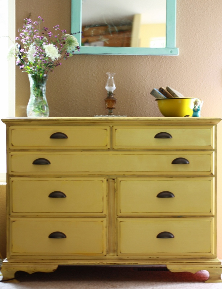 Best 25 yellow dresser ideas on pinterest white and for Chinese furniture restoration
