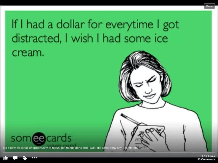 I can, so, relate to this e-card...