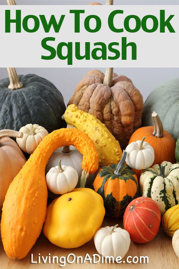 Here are some easy tips about how To cook squash! Many of us love squash and winter veggies but are unsure of how to cook them. This post clears up the mystery about how to cook squash and makes it easy!