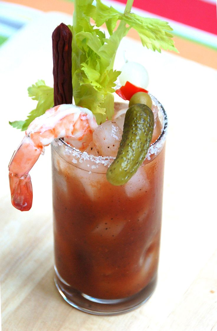 17 best images about new year 39 s eve on pinterest bloody for Best mix drink ever