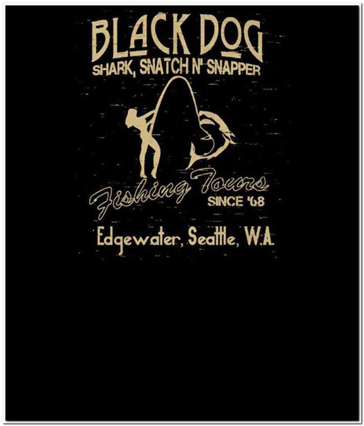 awesome Led Zeppelin Black Dog T-Shirt Check more at https://ballzbeatz.com/product/led-zeppelin-black-dog-t-shirt/