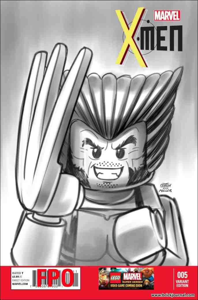 lego magneto coloring pages - photo#25