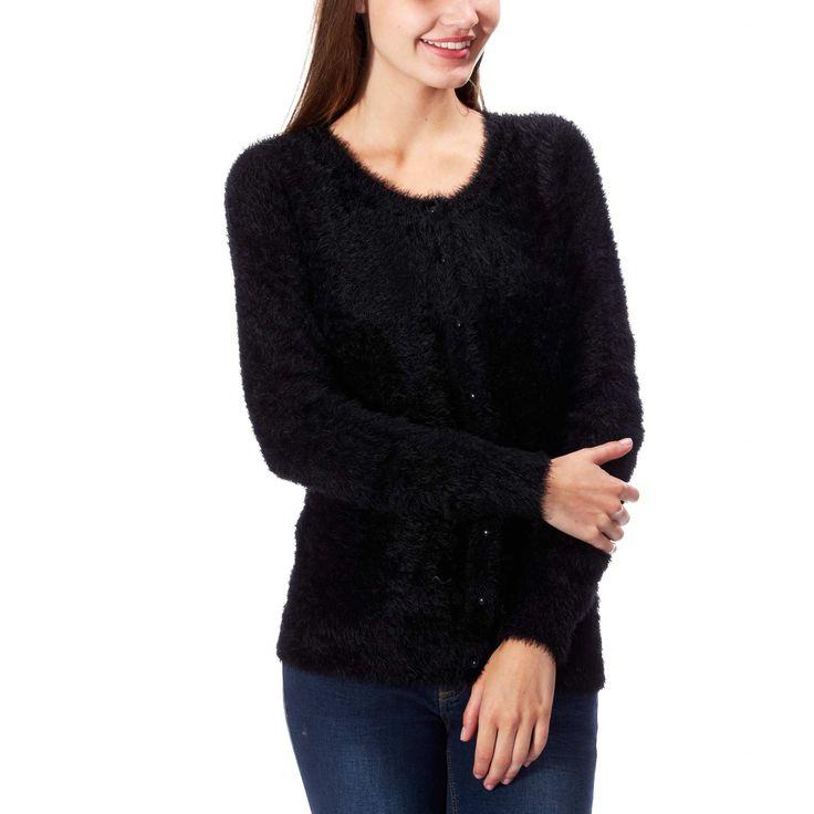 best 25 gilet maille femme ideas that you will like on pinterest gilet laine femme tricot. Black Bedroom Furniture Sets. Home Design Ideas