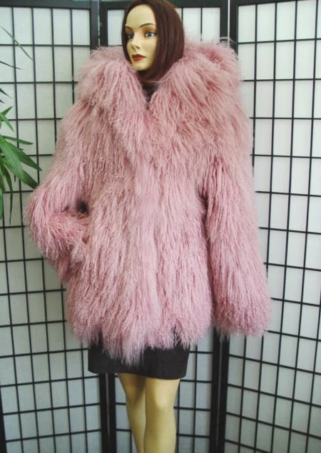 Fur Coats fur leather fur hat fur jacket fur coat womens fur coat fox fur coats fashion fur mink fur coat fur coats for sale rabbit fur rabbit fur coats fur vest fur mink mans fur coat chinchilla fur coat chinchilla fur fur coat for sale oliverfurswholesale.com