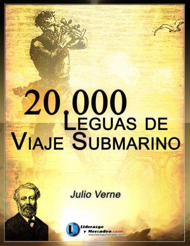 20_000_leguas_de_viaje_submarino__julio_verne_57625_t0.jpg (386×500):