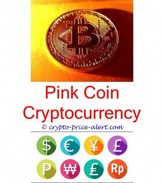 Best Coin To Mine 2020.Bitcoin To Usd Converter Best Bitcoin Mining Rig For The