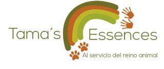 Bienestar animal - Cursos & Terapias :  Empiezo vacaciones de viajes, cursos, conferencia...