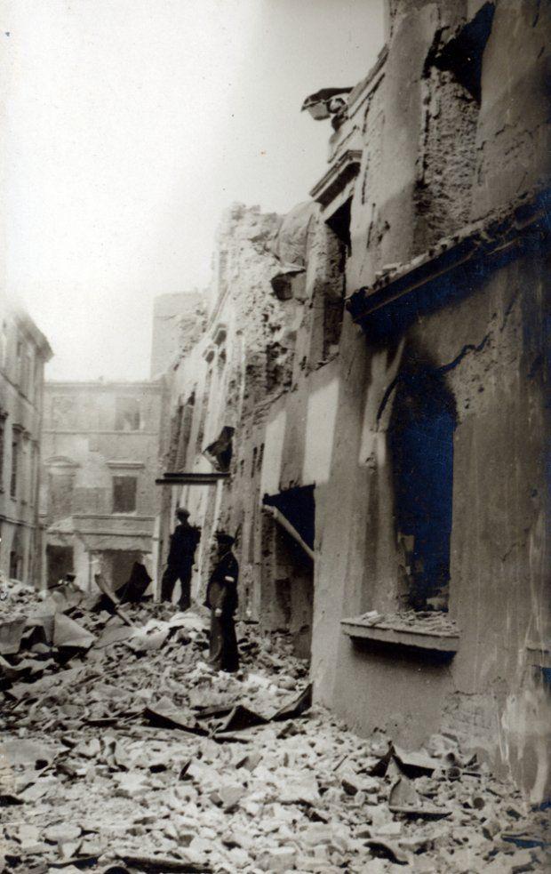Lublin 1939
