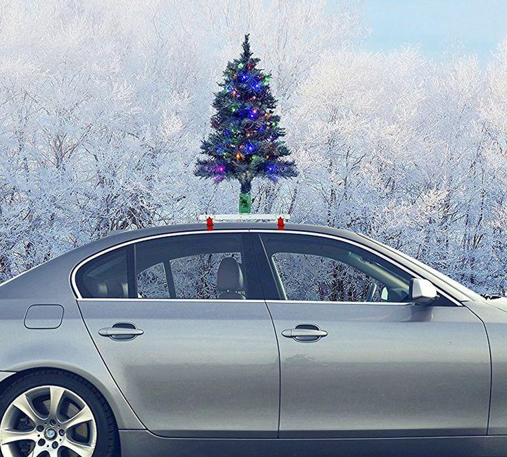 824 Best Vehicle Ideas Images On Pinterest: Best 25+ Christmas Car Ideas On Pinterest