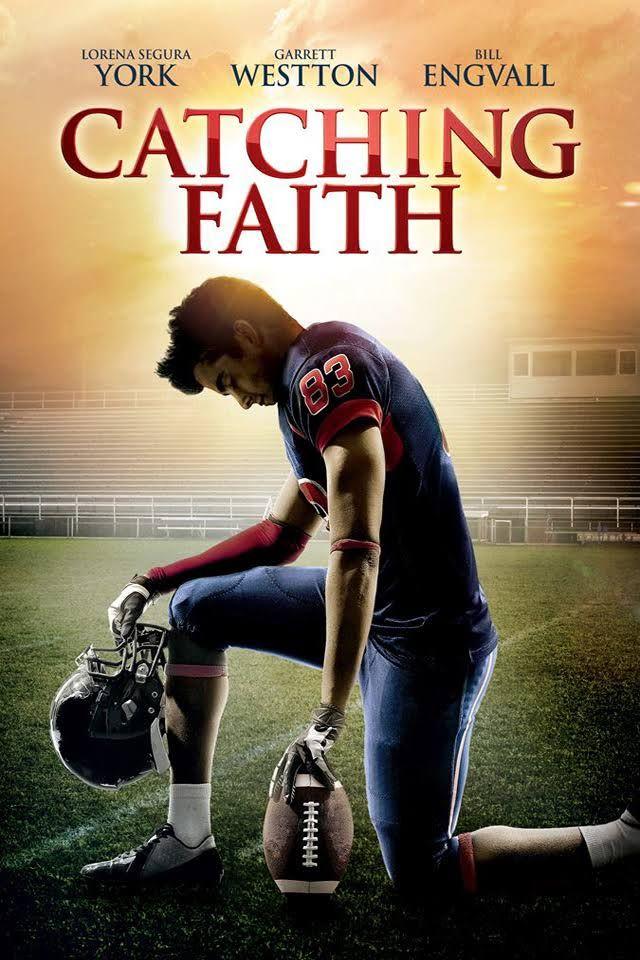 Catching Faith movie on Netflix http://www.netflix.com/title/80057976