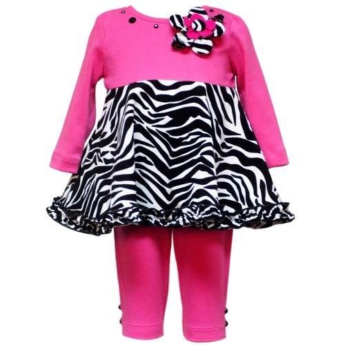 Zebra Outfit <3 CUTE <3