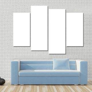 canvas shopping: Custom Canvas Printing Online - Some Simple Pointe...