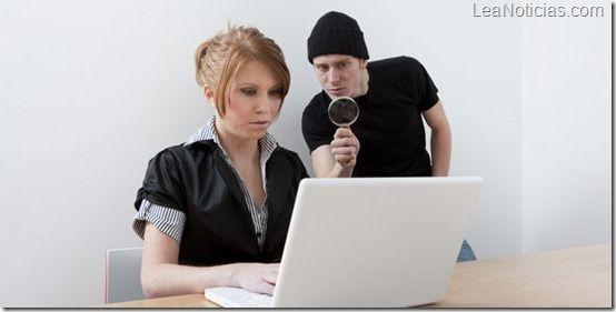 ¿Quieres saber cuánto tarda un hacker en saber tu clave? Evita los robos informáticos - http://www.leanoticias.com/2013/02/08/quieres-saber-cuanto-tarda-un-hacker-en-saber-tu-clave-evita-los-robos-informaticos/