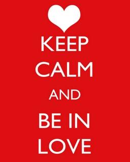 Valentines DayValentine'S Day, Valentine Day Ideas, White Ponds, Happy Valentine, Keep Calm, Free Printables