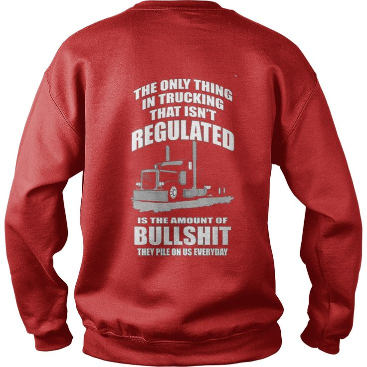 Truck Driver Regulated #gift #ideas #Popular #Everything #Videos #Shop #Animals #pets #Architecture #Art #Cars #motorcycles #Celebrities #DIY #crafts #Design #Education #Entertainment #Food #drink #Gardening #Geek #Hair #beauty #Health #fitness #History #Holidays #events #Home decor #Humor #Illustrations #posters #Kids #parenting #Men #Outdoors #Photography #Products #Quotes #Science #nature #Sports #Tattoos #Technology #Travel #Weddings #Women