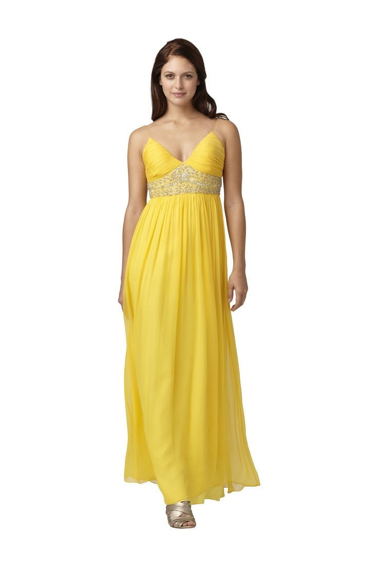 27 best aidan mattox dresses images on pinterest aidan mattox httpbluegalaaidan mattox 442500 sage bridesmaid dressesgreen ombrellifo Choice Image
