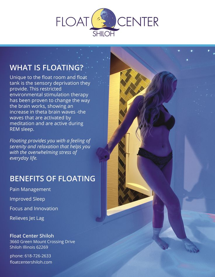 Ocean Float Rooms have one, of the, most effective, Sanitation Disinfection Systems, on the planet. Float Rooms USA consultants will also work with you when choosing a Filtration System so you have The Best Water Quality Possible.