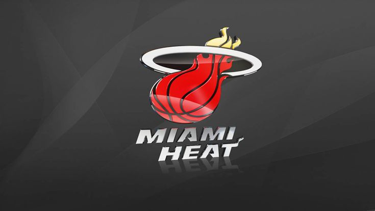NBA Tickets 2016-2017 Season