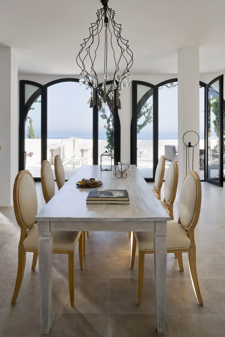 17 meilleures id es propos de patio d 39 espagnol sur. Black Bedroom Furniture Sets. Home Design Ideas