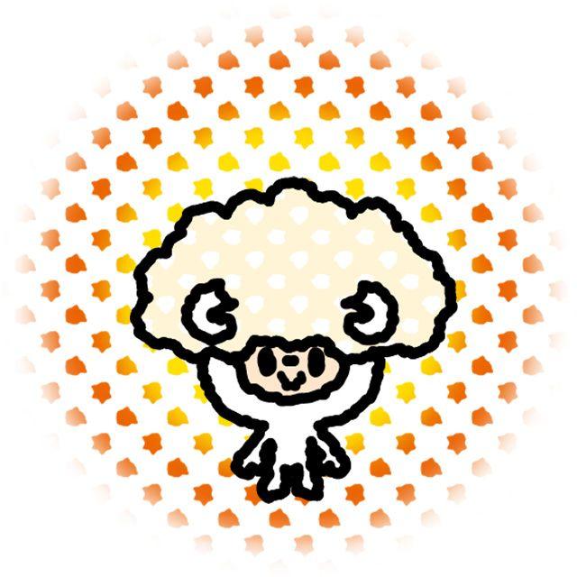 5月23日(月)~5月29日(日)の牡羊座の運勢   しいたけ占い   占い   VOGUE GIRL