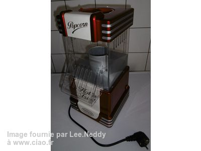 více než 25 nejlepších nápadů na pinterestu na téma lave vaisselle