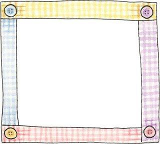 Marcos baby shower para imprimir-Imagenes y dibujos para imprimir