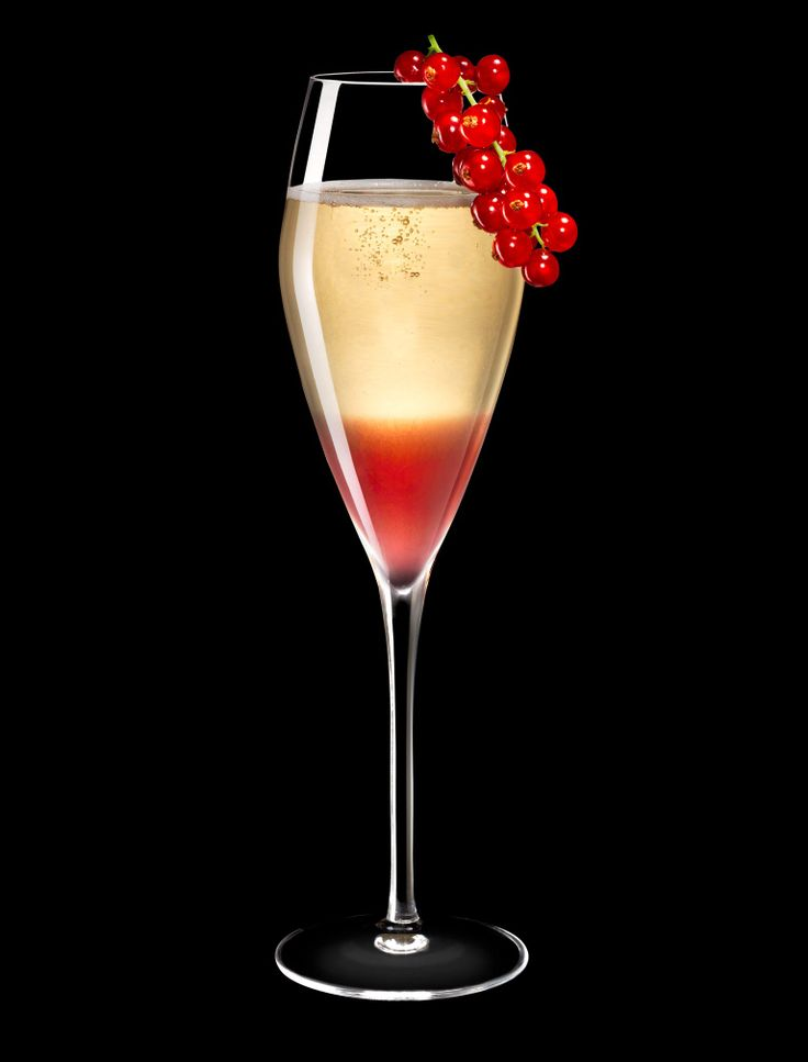 1000 images about piper heidsieck cocktails on pinterest for Cocktail hibiscus