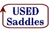 Horse saddle Shop and Western Apparel