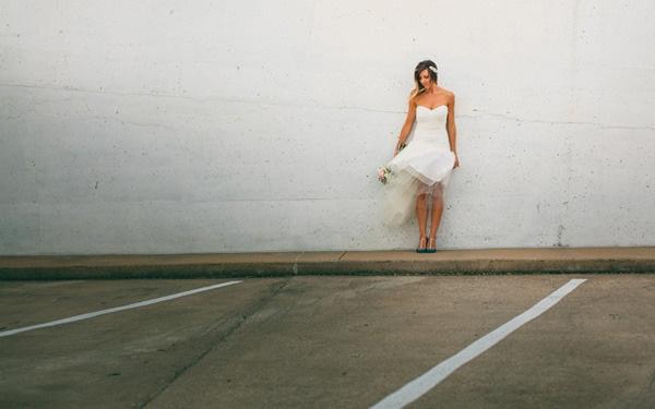 Photography by geodun.com: The Dress