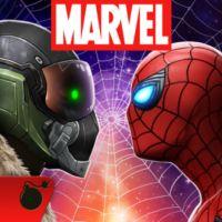 MARVEL  Sfida dei Campioni si aggiorna in occasione di Spider-Man: Homecoming [Video]