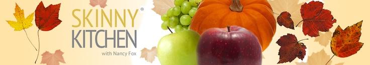 Skinny Mu Shu Lettuce Wraps with Weight Watchers Points   Skinny Kitchen