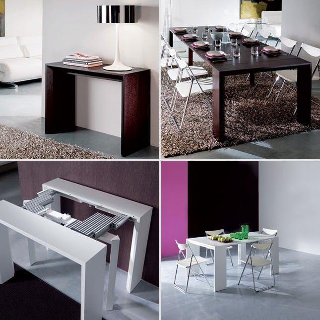 top 25+ best convertible furniture ideas on pinterest | furniture
