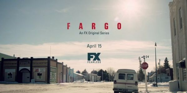 Watch The StarStudded New Fargo Trailer - Billy Bob Thornton, Sherlock's Martin Freeman, Breaking Bad's Bob Odenkirk and Dexter's Colin Hanks all appear in trailer for FX TV series based on the Coen Brothers' 1996 movie