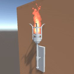 Unity's particle system is both robust and feature packed. In this tutorial…